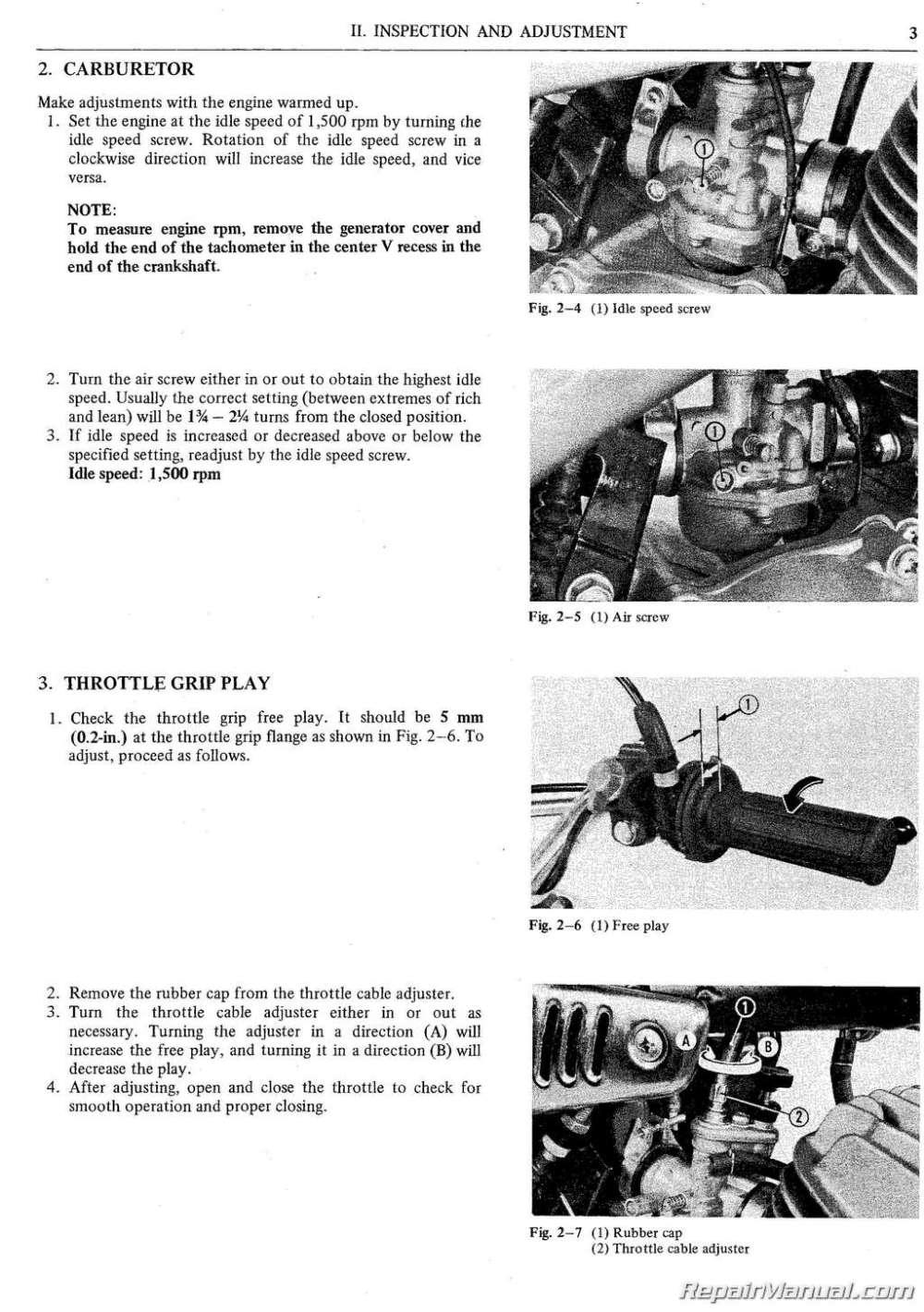 medium resolution of honda mr50 wiring diagram