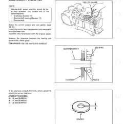 John Deere Gator Alternator Wiring Diagram Smeg Range Cooker F911 Diagram, John, Free Engine Image For User Manual Download