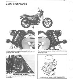 honda ascot wiring diagram wiring diagrams favorites honda ascot wiring diagram [ 1024 x 1325 Pixel ]