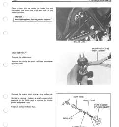 1982 1983 honda ft500 ascot service manual [ 1024 x 1325 Pixel ]