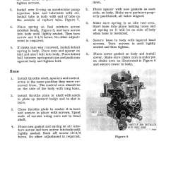 case 1830 uniloader service repair manual ford tractor wiring diagram case 1830 wiring diagram [ 1024 x 1448 Pixel ]