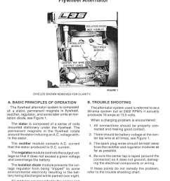 ford new holland l35 l775 l778 l779 skid steer service manual new holland 775 skid steer parts diagram [ 1024 x 1440 Pixel ]