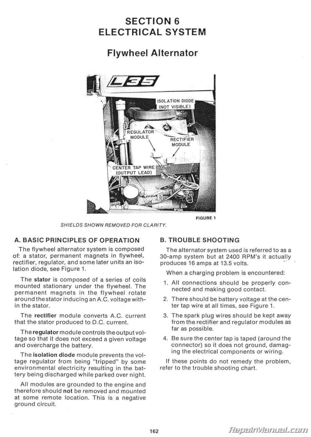 medium resolution of ford new holland l35 l775 l778 l779 skid steer service manual new holland 775 skid steer parts diagram