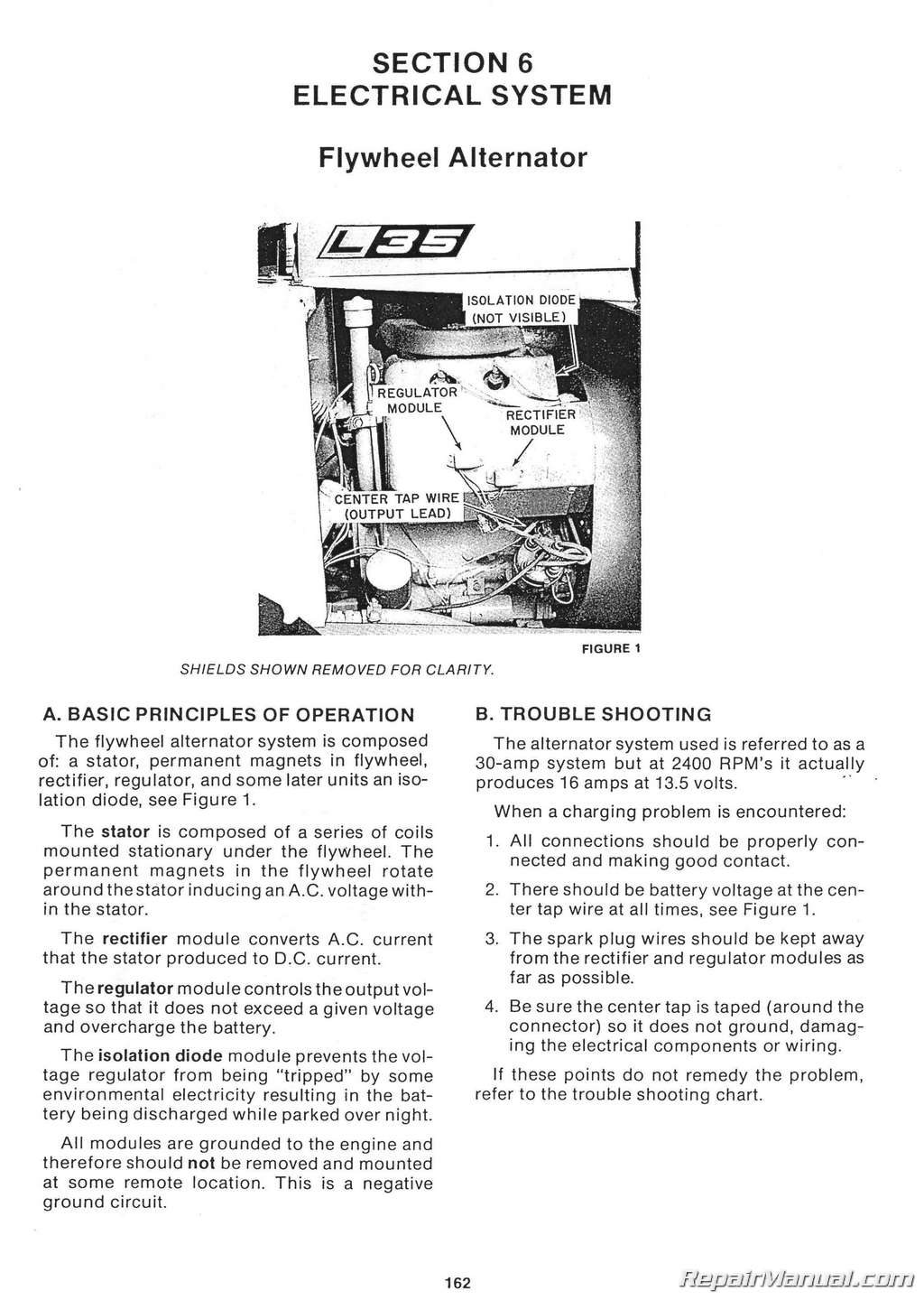 hight resolution of ford new holland l35 l775 l778 l779 skid steer service manual new holland 775 skid steer parts diagram