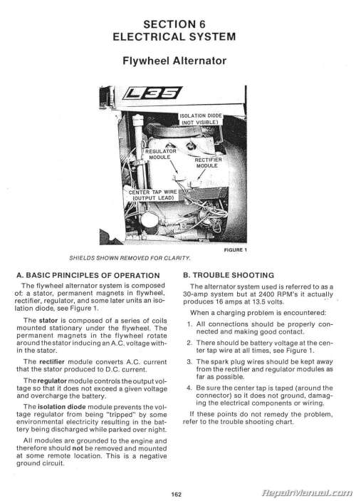 small resolution of ford new holland l35 l775 l778 l779 skid steer service manual new holland 775 skid steer parts diagram