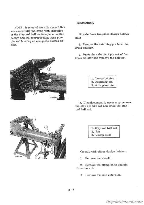 small resolution of international harvester hydro 186 786 886 986 1086 1486 1586 chassis service manual