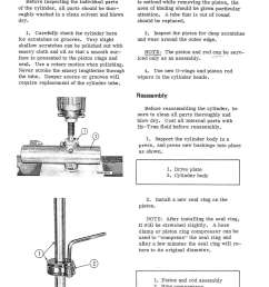 international harvester hydro 186 786 886 986 1086 1486 1586 chassis service manual [ 1024 x 1448 Pixel ]