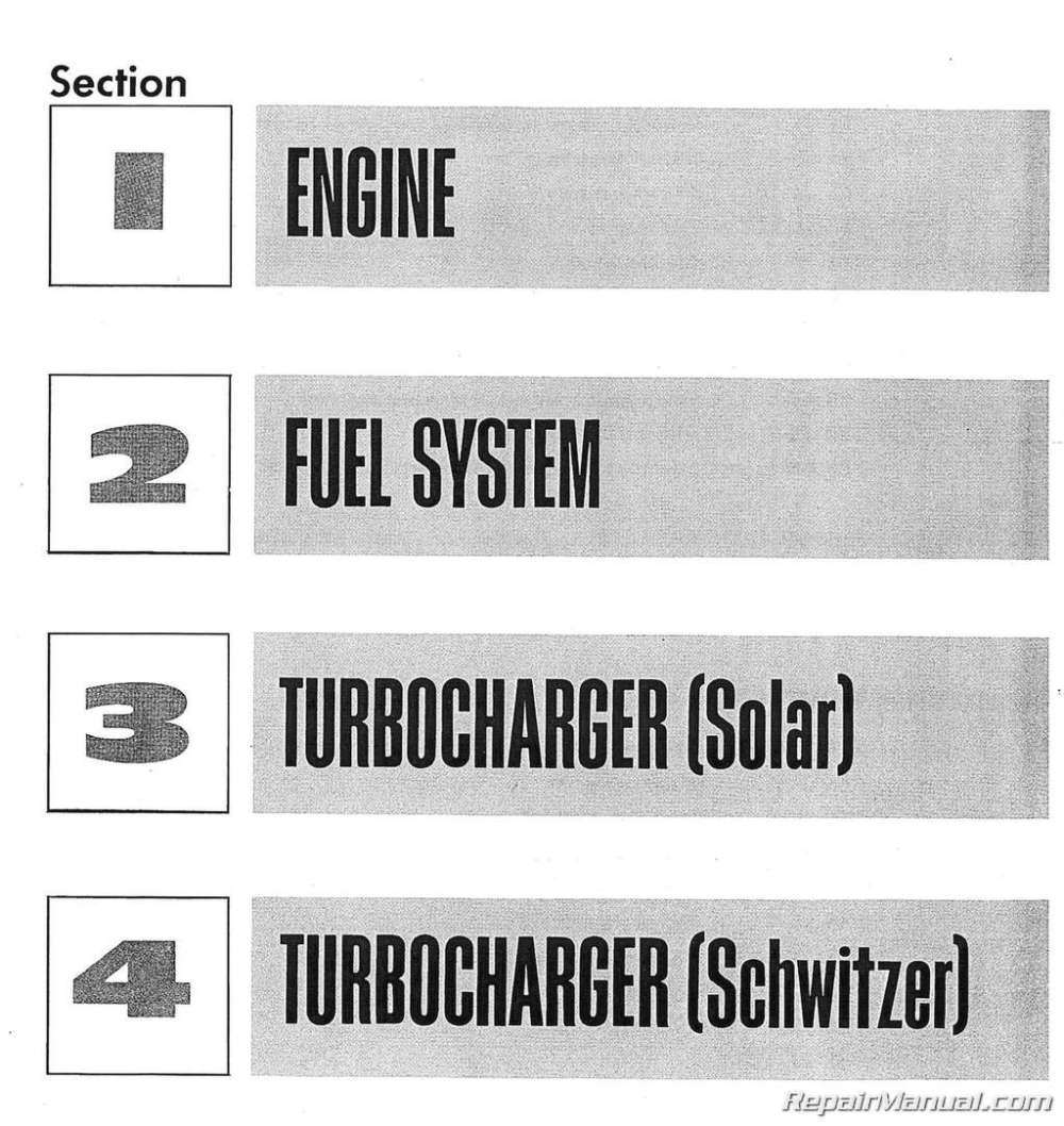 medium resolution of international harvester farmall 806 856 1206 1256 1456 service manual diagram for building wiring diagram for ih 1256