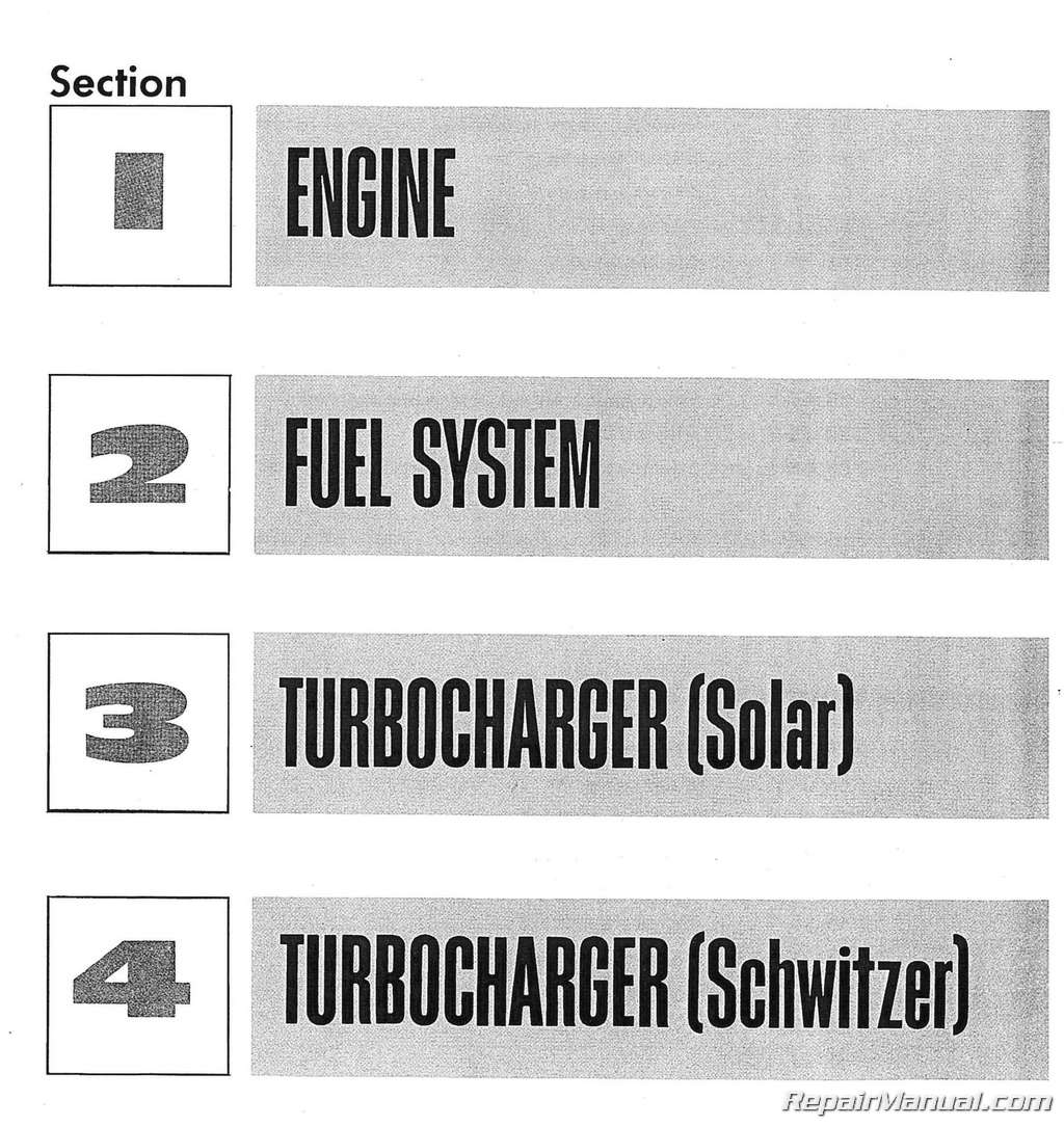 hight resolution of international harvester farmall 806 856 1206 1256 1456 service manual diagram for building wiring diagram for ih 1256