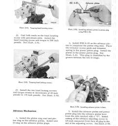 farmall 12 volt wiring diagram farmall diagrams farmall 140 farmall 806 transmission parts diagram further farmall [ 1024 x 1325 Pixel ]