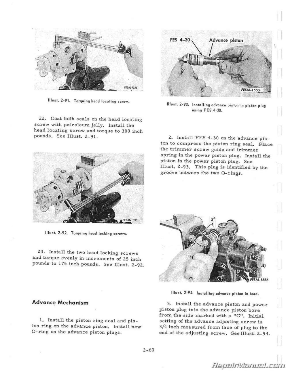 medium resolution of farmall 12 volt wiring diagram farmall diagrams farmall 140 farmall 806 transmission parts diagram further farmall