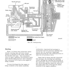 1970 John Deere 140 Wiring Diagram 2001 Honda Civic Engine International Harvester Farmall 806 856 1206 1256 1456 Service Manual