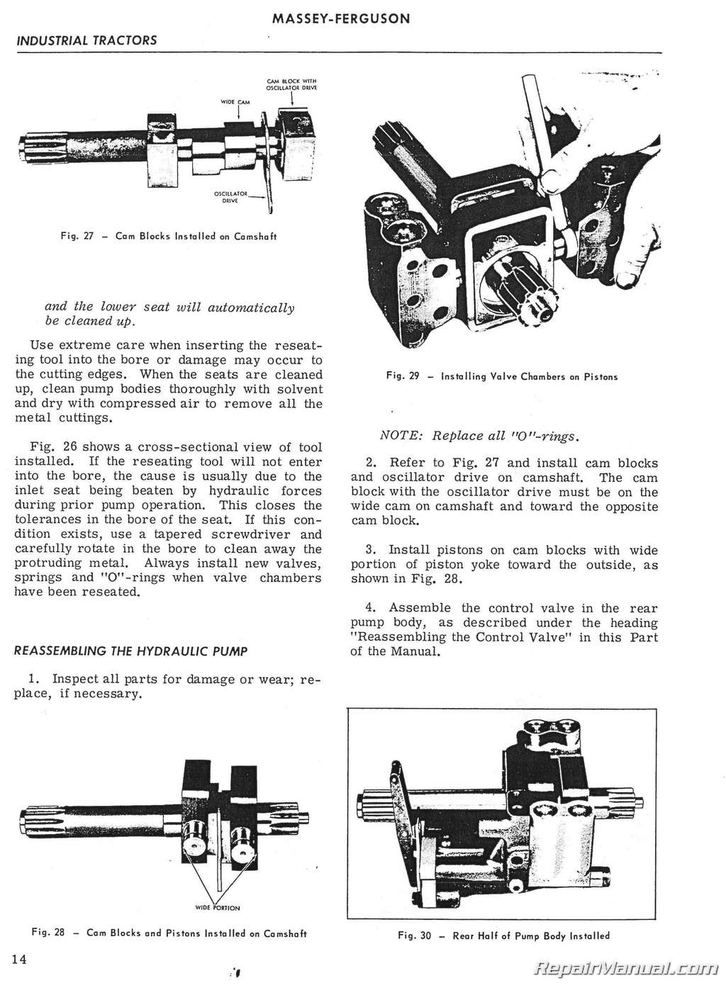 kenmore he2 plus washer parts diagram goodman furnace ford 6640 tractor imageresizertool com