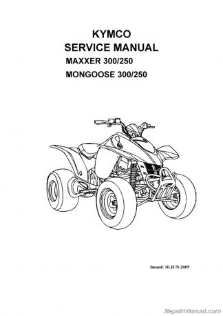 2014 Arctic Cat ZR XF M 4 Stroke Snowmobile Service Manual