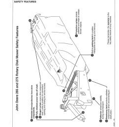 john deere 265 part diagram air filter [ 1024 x 1325 Pixel ]