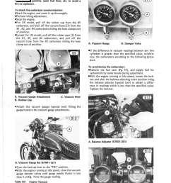 1980 1983 kawasaki kz750 motorcycle service manual 1982 wiring diagram for kawasaki k z ltd 750 kz750 four wiring diagram [ 1024 x 1356 Pixel ]
