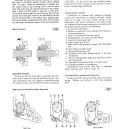 1980 1983 kawasaki kz750 motorcycle service manual xs850 wiring diagram kz750 four wiring diagram [ 1024 x 1356 Pixel ]