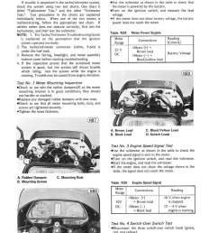 1980 1983 kawasaki kz750 motorcycle service manual basic wiring kz750 four wiring diagram [ 1024 x 1361 Pixel ]