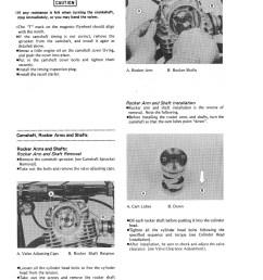 kawasaki klf110 mojave manual 1987 atv rh repairmanual com 2001 kawasaki mojave 250 wiring diagram kawasaki mojave 250 wiring diagram [ 1024 x 1325 Pixel ]