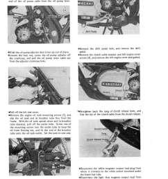 kawasaki ks125 ke125 1974 1985 motorcycle service repair manual kawasaki vulcan 1500 wiring kawasaki ks125 wiring diagram [ 1024 x 1325 Pixel ]