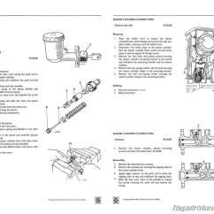1971 Triumph Tr6 Wiring Diagram 1991 Honda Civic Ignition Get Free Image About