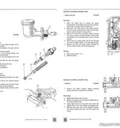 wrg 8765 1969 spitfire wiring diagram1969 spitfire wiring diagram [ 1024 x 791 Pixel ]