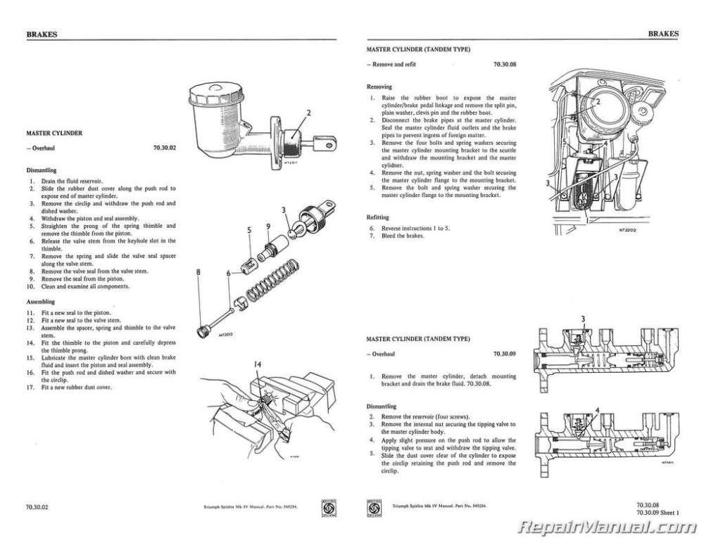 medium resolution of wrg 8765 1969 spitfire wiring diagram1969 spitfire wiring diagram