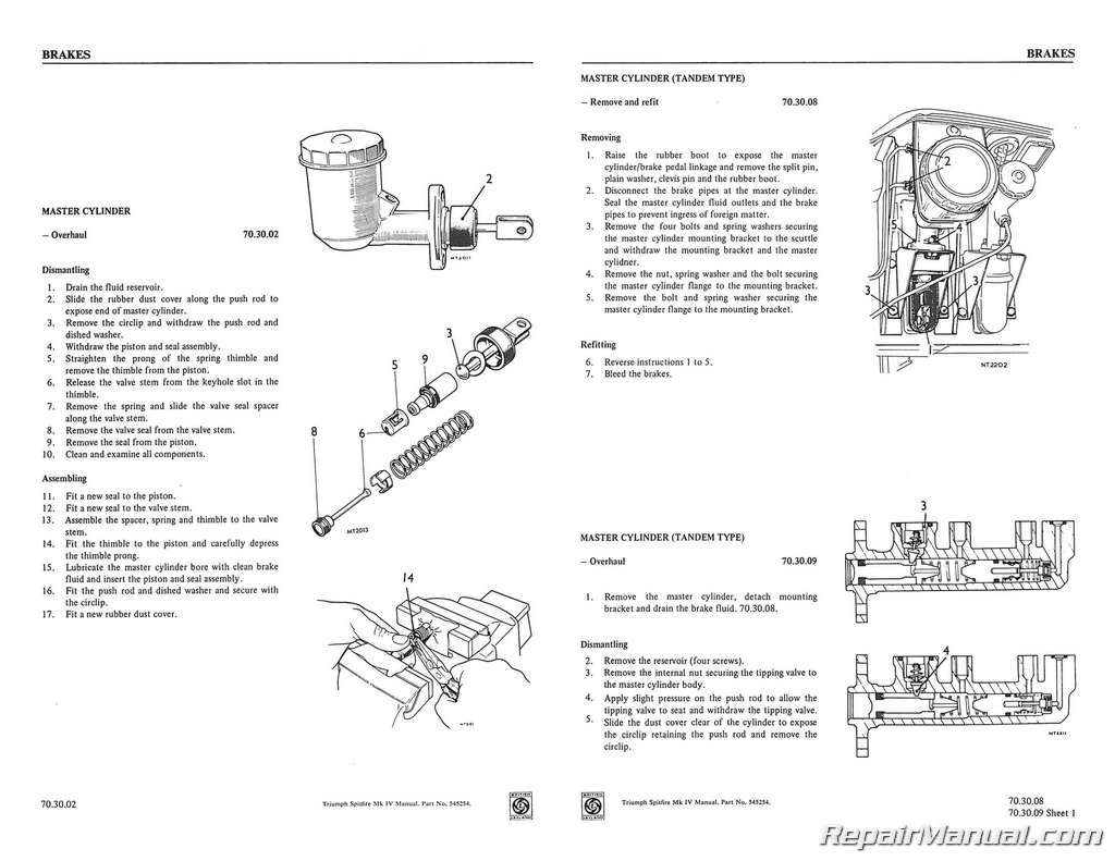 hight resolution of wrg 8765 1969 spitfire wiring diagram1969 spitfire wiring diagram