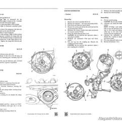 Triumph Tr6 Pi Wiring Diagram Software Program 1973 Imageresizertool Com