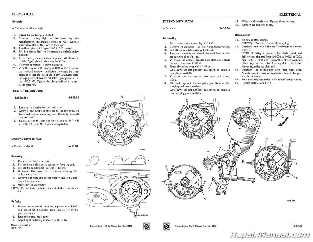 1971 triumph tr6 wiring diagram for electric underfloor heating 1973 imageresizertool com