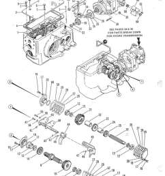simplicity tractor wiring diagram 1692593 [ 1024 x 1279 Pixel ]