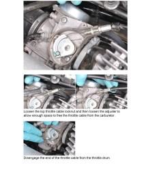 suzuki wiring schematics 2005 lt a400fk5 [ 1024 x 1325 Pixel ]