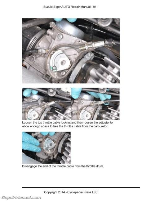 small resolution of suzuki wiring schematics 2005 lt a400fk5