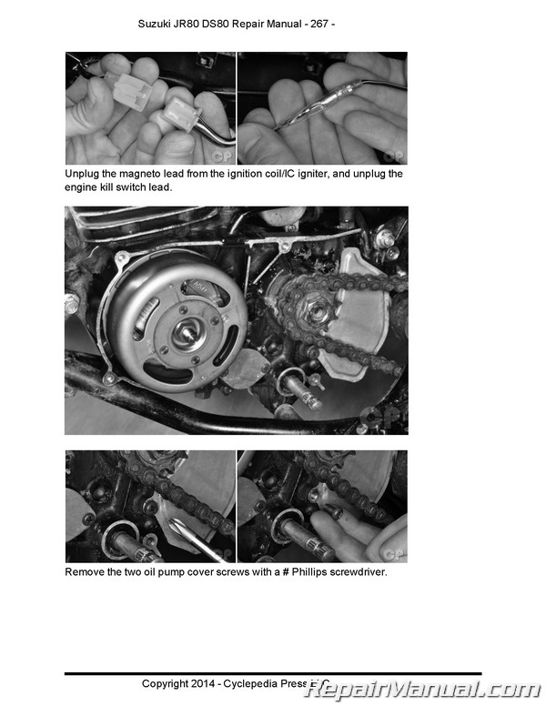 Suzuki Snowmobile Engine Diagram Get Free Image About Wiring Diagram