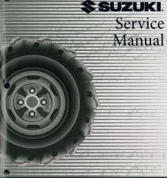 suzuki eiger lt f400 lt400f atv online service manual suzuki eiger 400 quad 2005 suzuki eiger 400 4x4 parts diagram suzuki auto altcar  [ 1024 x 1332 Pixel ]