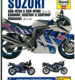 suzuki gsx r 750 gsx r 1100 1985 1992 katana 600 750 1100 katana engine diagram  [ 1024 x 1325 Pixel ]