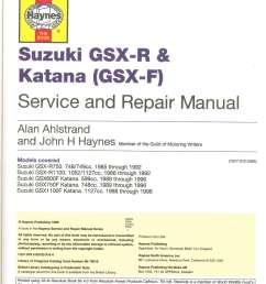 suzuki gsx r  [ 1024 x 1322 Pixel ]