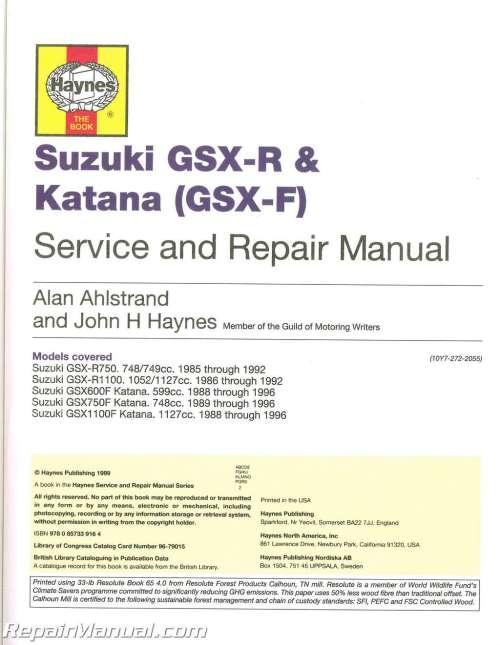 small resolution of suzuki gsx r
