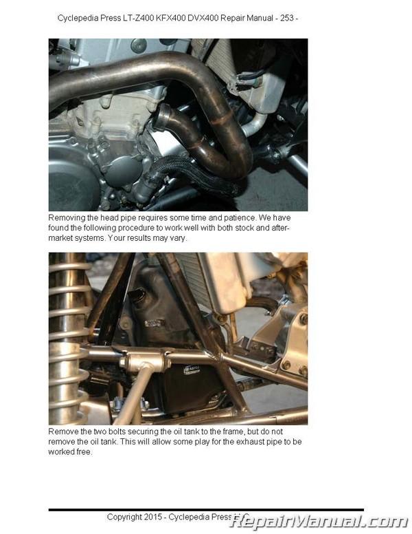 Wiring Diagram In Addition Golf Cart Wiring Diagram On Deere Fuel