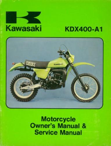 Wiring Diagram Of 1978 Honda Cx500 Part 2