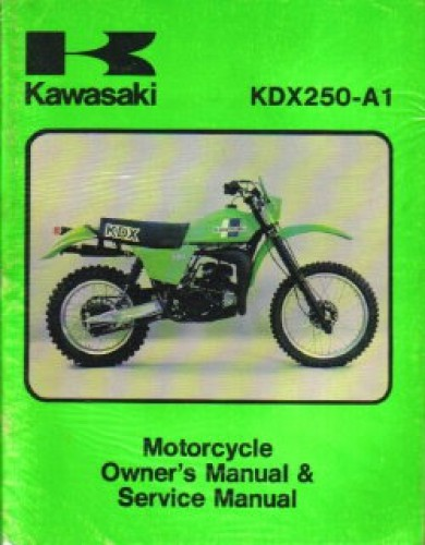 Honda Motorcycle Wiring Harness Additionally 1980 Xs650 Wiring Diagram