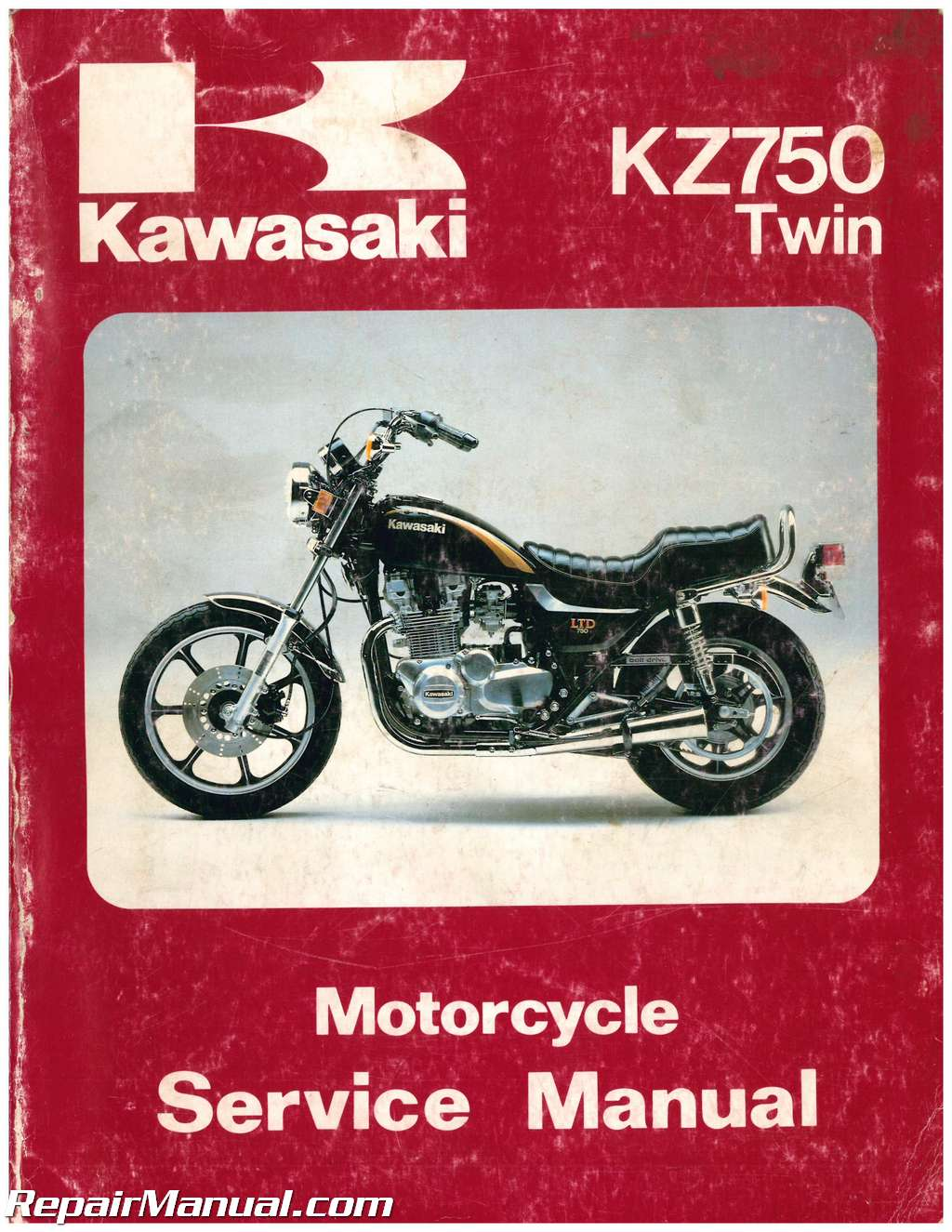 Kawasaki Kz750 Wiring Diagram On Wiring Diagram For 1983 Gpz 750