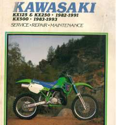 kx 500 wiring diagram wiring diagram showkx 500 wiring diagram wiring library kx 500 wiring diagram [ 1024 x 1501 Pixel ]