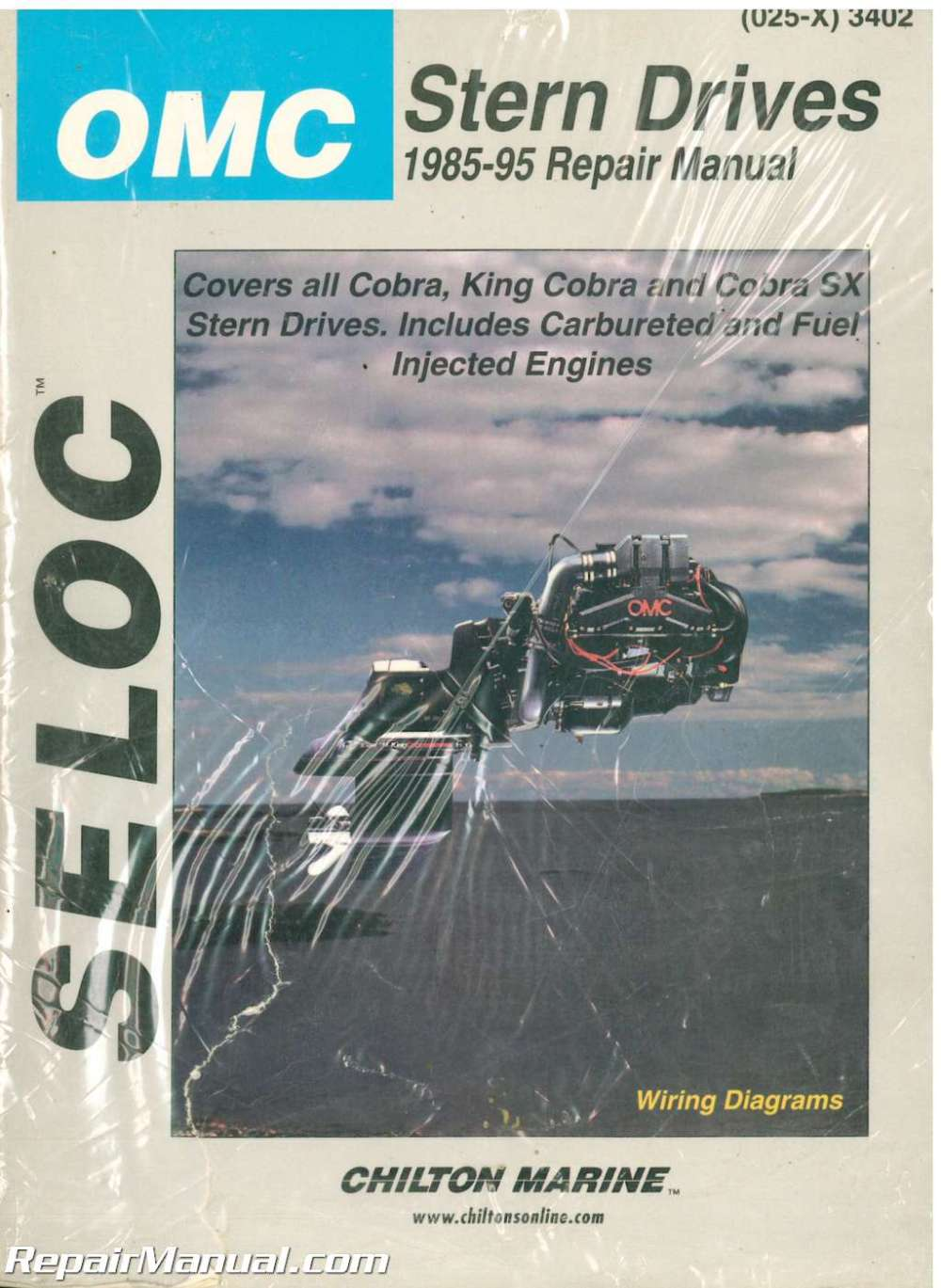 medium resolution of omc stern drive wiring diagram