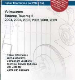 vw touareg wiring diagrams wiring diagram centre touareg trailer wiring diagram [ 1024 x 1458 Pixel ]