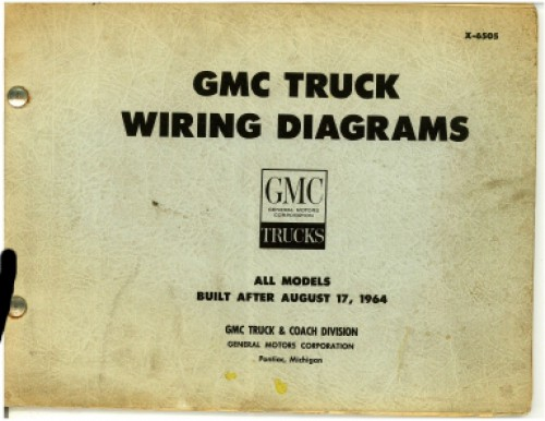 Wiring Harness Additionally 1987 Gmc Truck Wiring Diagram On Painless