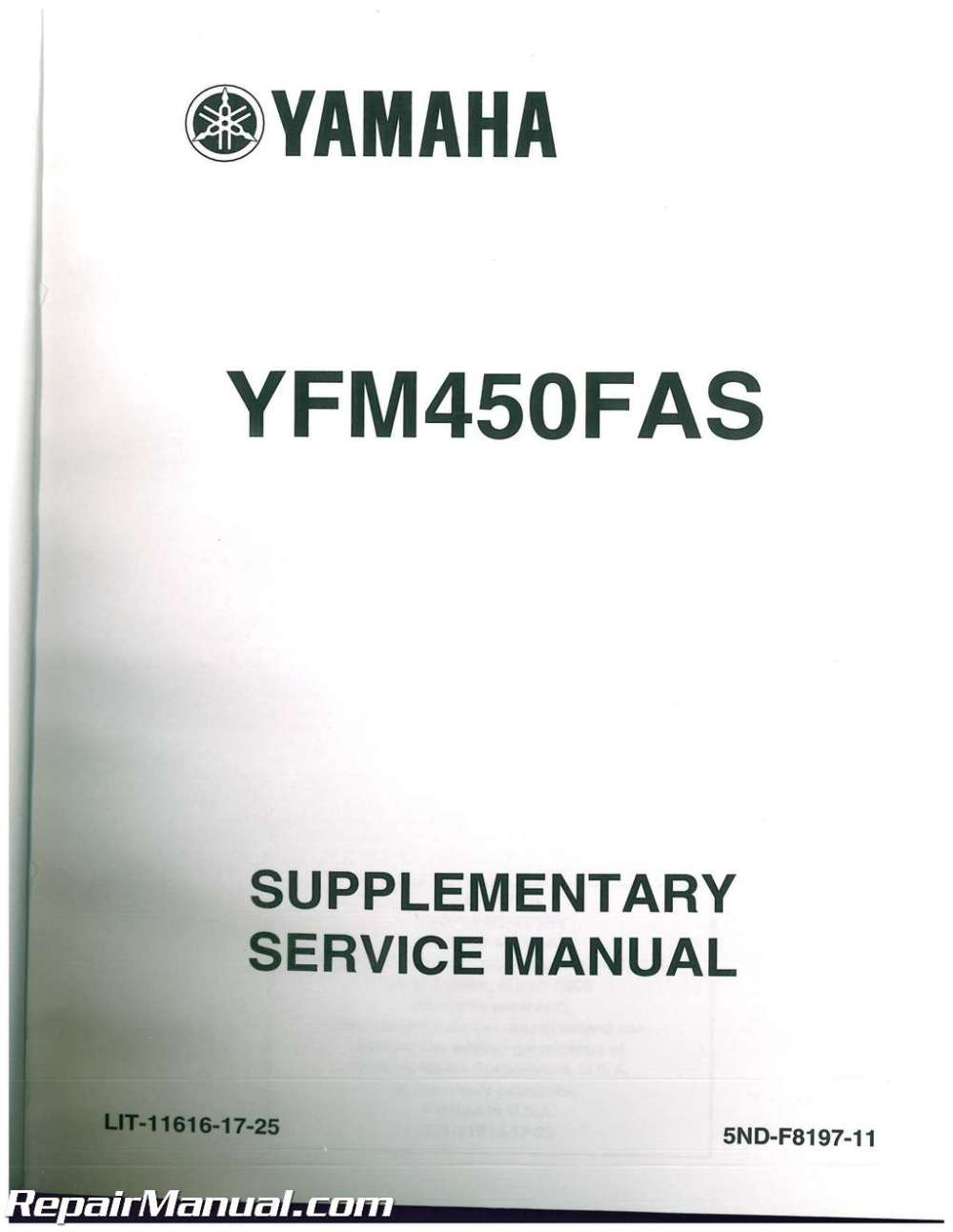 medium resolution of 2003 2006 yamaha kodiak 450