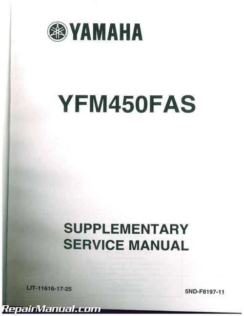 small resolution of 2003 2006 yamaha kodiak 450