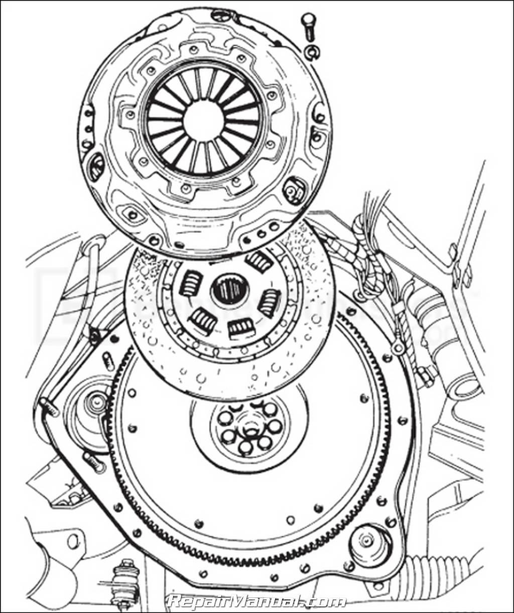 Wiring Diagram Also Triumph Tr3 On, Wiring, Get Free Image