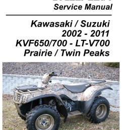 2002 kawasaki 650 atv wiring diagram wiring diagram img mix kawasaki atv 650 wiring diagram wiring [ 1024 x 1325 Pixel ]